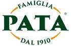 Famiglia Pata – Oli extra verigini di oliva