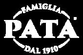 Logo_Pata-bianco