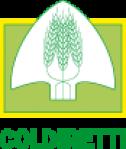 logo-coldiretti